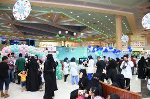 World Children's Day Event November 2017