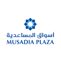 Musadia plaza 2