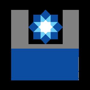 Hijaz Mall